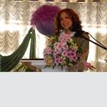 """С 24 августа по 9 сентября 2012 года в «Выставочном зале """"Тушино"""" проводилась очередная ежегодная выставка-конкурс «Я молодой!»"""