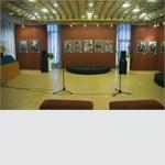 «Мы все – войны шальные дети…» выставка секции Арт-фото, посвященная Дню Победы