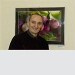 """""""АРТ-ФОТО 2011. ТИХАЯ ЖИЗНЬ НАТЮРМОРТА"""",  фоторепортаж Дмитрия Розенбаума"""