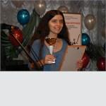 """С 26 августа по 11 сентября 2011 года в выставочном зале """"Тушино"""" проходила выставка-конкурс """"Я молодой!"""", проводимая в рамках Окружного открытого фестиваля молодежной культуры """"Москва - созвездие талантов"""""""