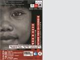 10 апреля в галерее «Стиль» г. Гюмри, ул. Гая, 12 (Республика Армения) открывается международный проект «Окно в мир»