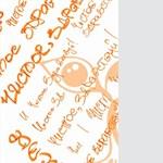 7 ИЮЛЯ В СОЧИ В ГАЛЕРЕЕ «АНТИКВАРЪ» СОСТОЯЛОСЬ ОТКРЫТИЕ ВЫСТАВКИ МОЛОДЕЖНОГО АРТ-ПРОЕКТА «ЧИСТОЕ, ЗДРАВСТВУЙ!»