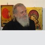 30\12-14\01\2014 - ВЫСТАВКА СЕКЦИИ РЕЛИГИОЗНОГО ИСКУССТВА