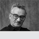 6 апреля 2014  с 12.00 до 16.00  состоялся мастер-класс Валерия Андреевича Рябовола «Искусство портрета»