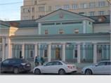 «Этническое пространство: Запад-Восток» в Московском Доме Национальностей